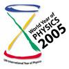 WYP2005-UN-version