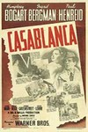 Casablanca_movie_1