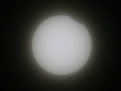 Eclipse070319