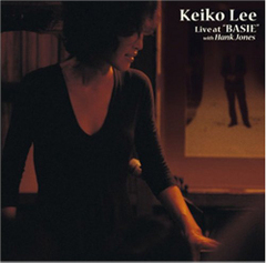 Keikolee