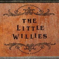 Littlewillies_1